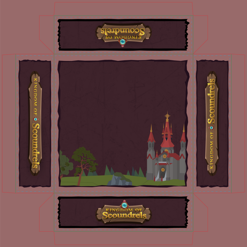 Box Package 2 (base design).png