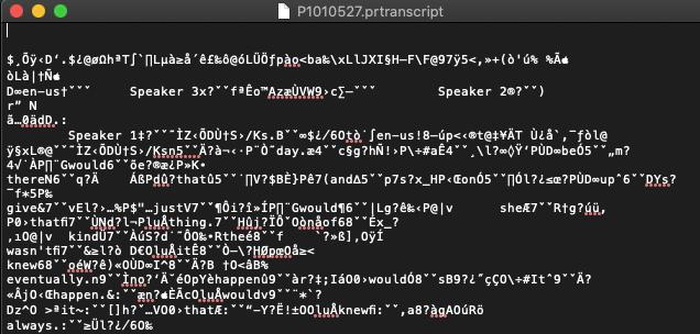 Screen Shot 2021-05-04 at 10.50.01 PM.png