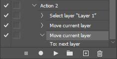 move layer to next layer.jpg