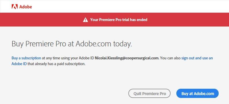 Adobe Premiere Pro trial.jpg