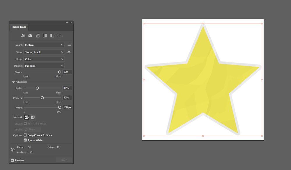 illustrator star.jpg