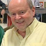 Stephen MD