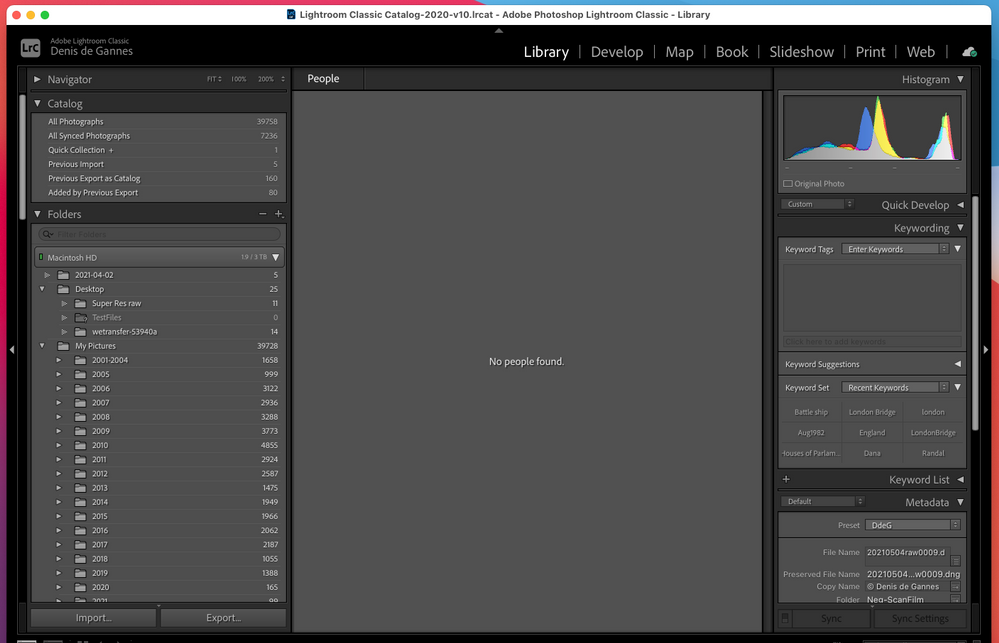 Screenshot 2021-05-05 at 4.30.56 PM.png