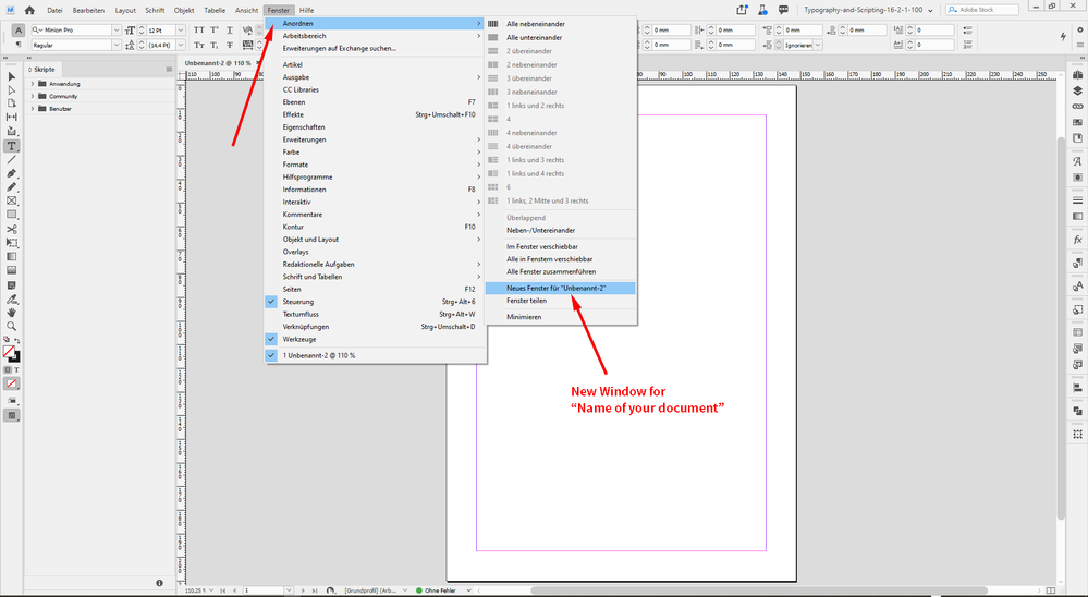 NewWindowForDocument-1.png