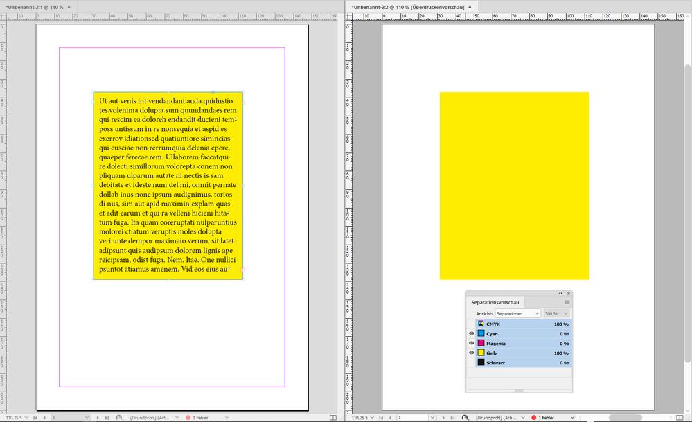 NewWindowForDocument-2.png