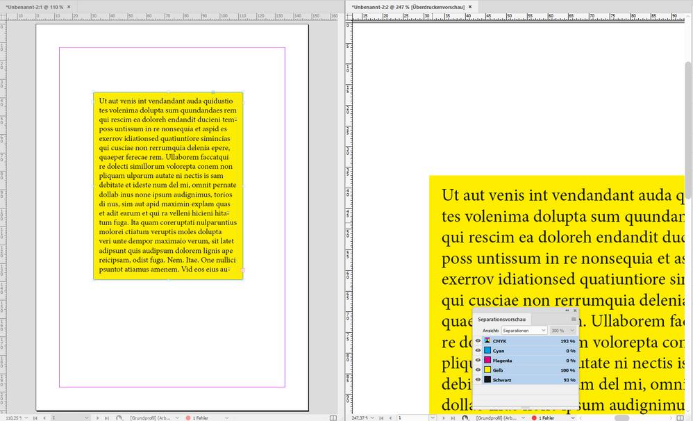 NewWindowForDocument-4.png