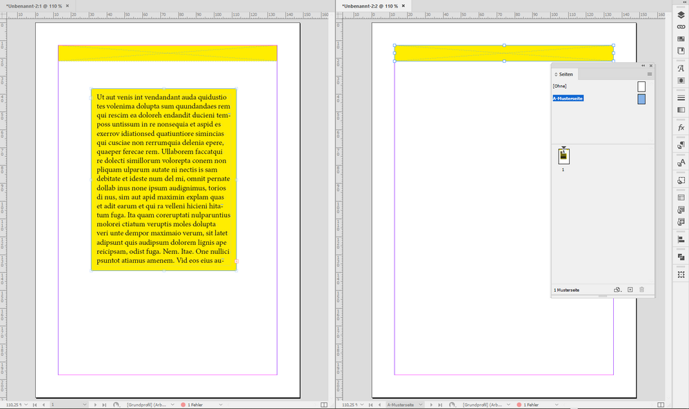 NewWindowForDocument-5.png