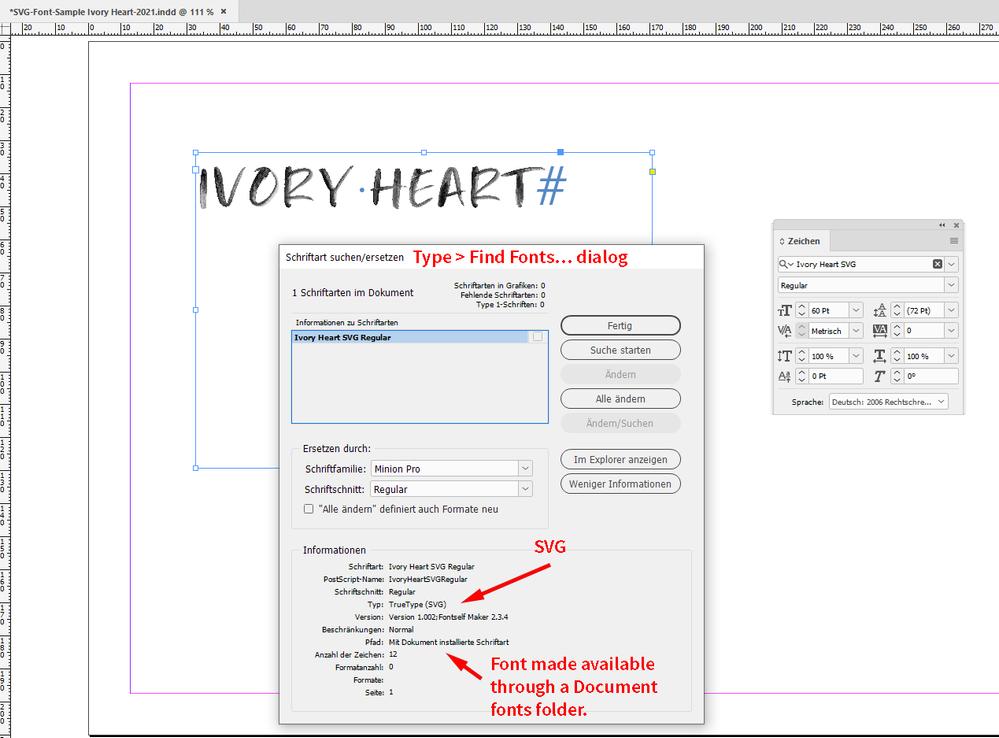 SVG-Font-Ivory-Heart-Sample-2.png