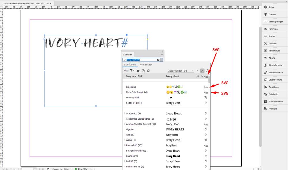 SVG-Font-Ivory-Heart-Sample-1.png