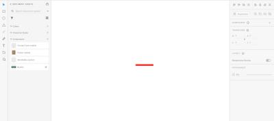 Screen Shot 2021-05-06 at 10.14.54 AM.png