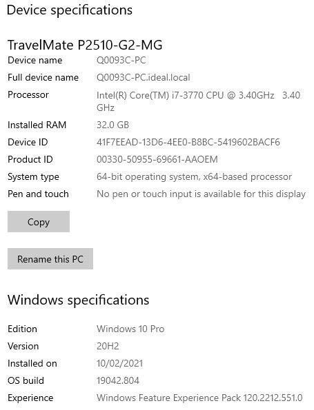 Windows Details.jpg