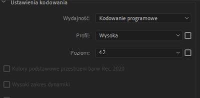 Bejku5E15_3-1620396545880.png
