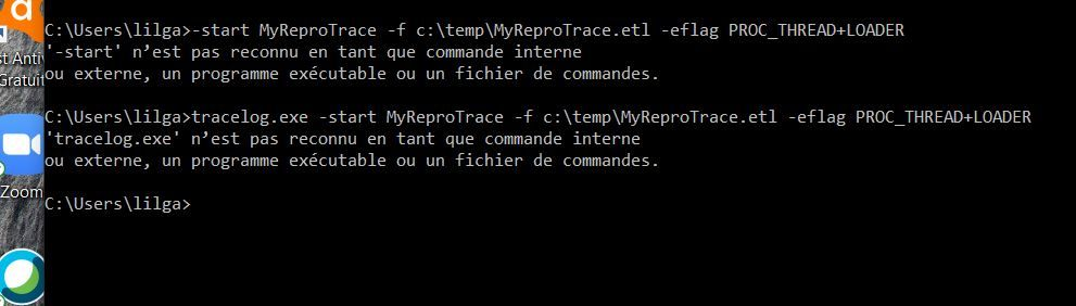 tracelog.jpg