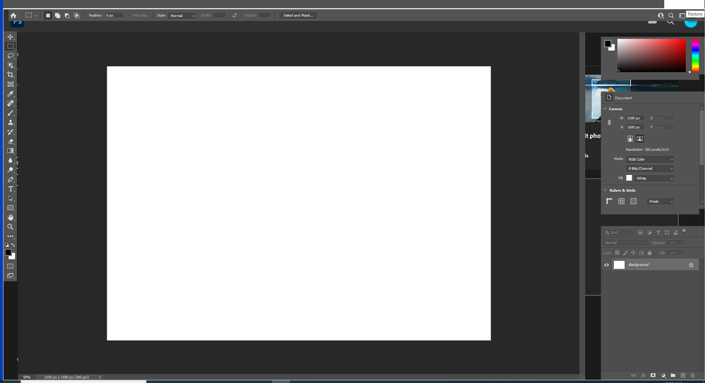 photoshop-22.31.png