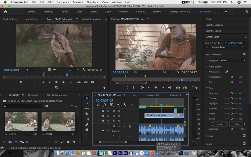 Screen Shot 2021-05-07 at 12.30.24 PM.png