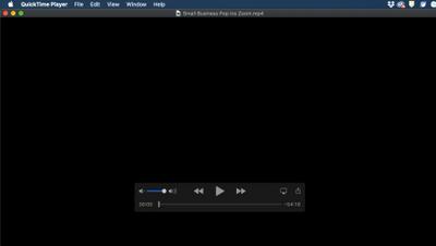 Screen Shot 2021-05-07 at 1.30.23 PM.png