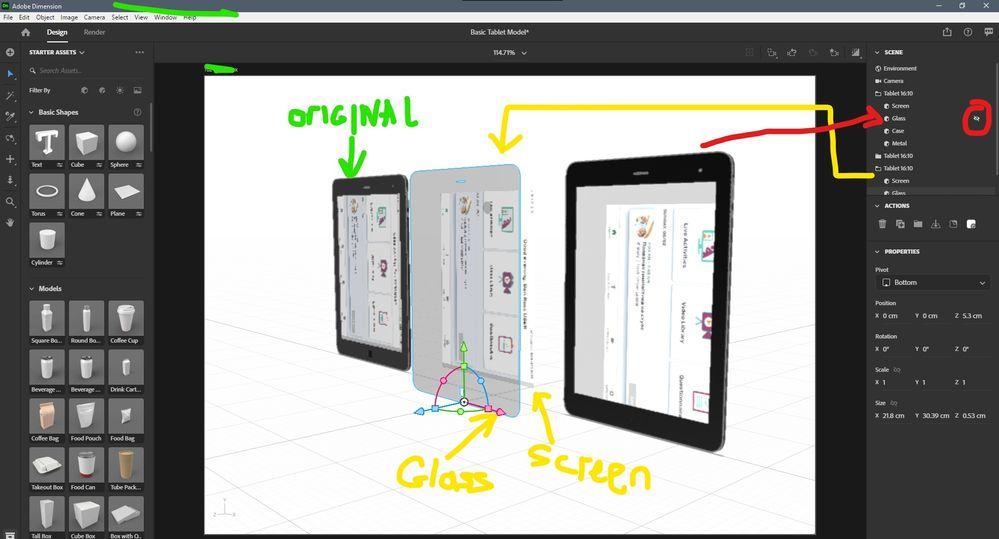 InkedScreenshot 2021-05-08 185655_LI.jpg