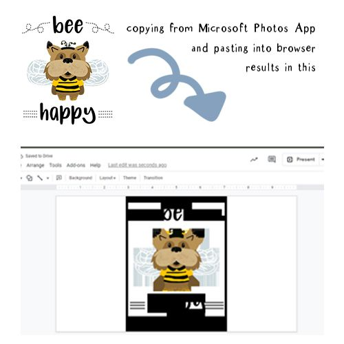 eaxample.jpg
