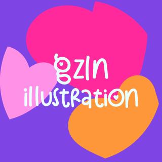 pdp_gzlnillustration2.png