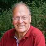 Gerd B.