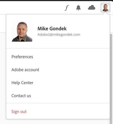 MikeGondek_0-1620581686601.png