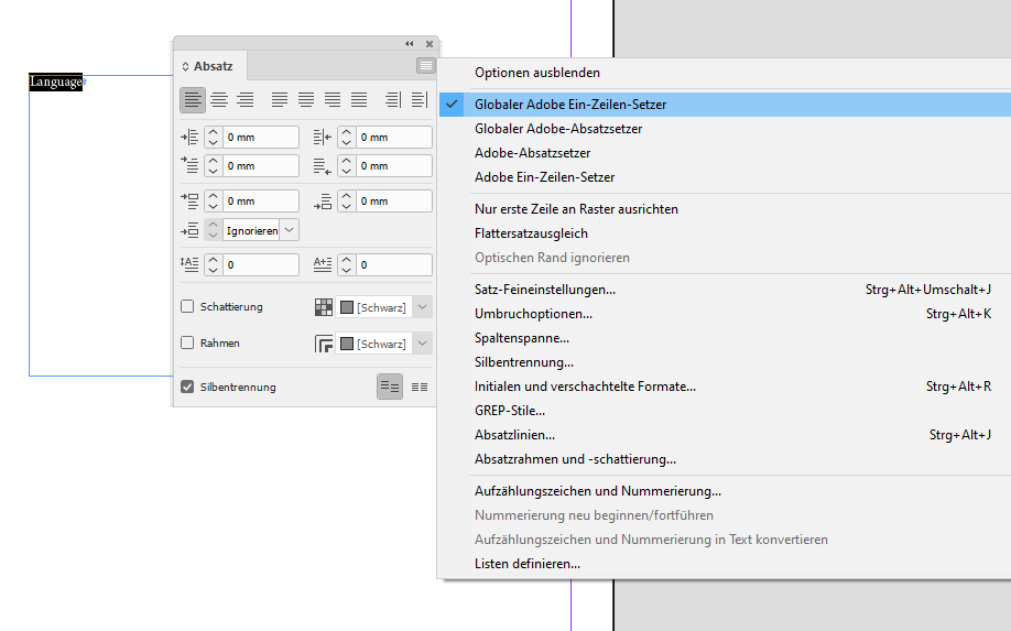 AdobeWorldReadyParagraphComposer-ParagraphPanel.png