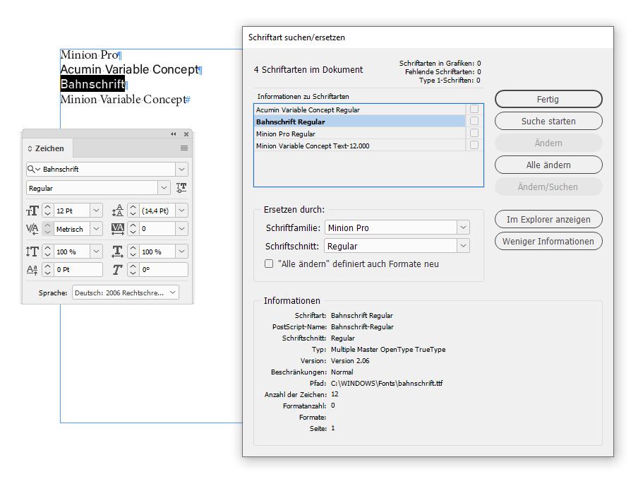 DetectVariableFonts-UsedInDocument-1.PNG