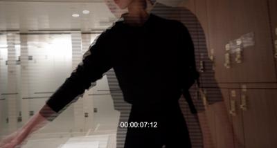 Screen Shot 2021-05-10 at 2.06.24 PM.png