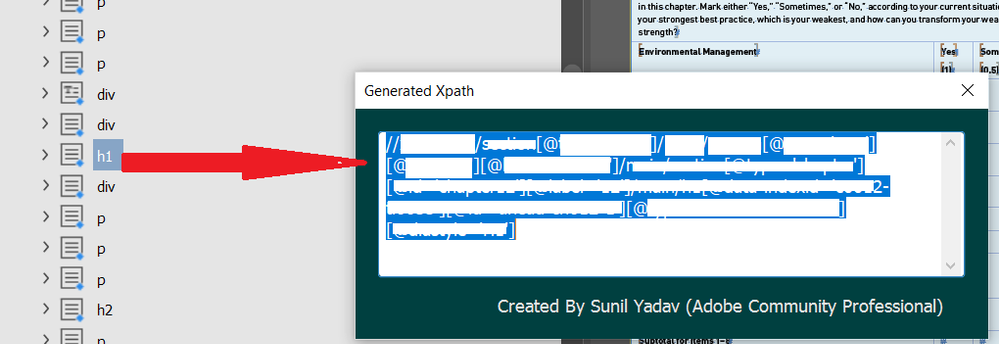 generate Xpath.png