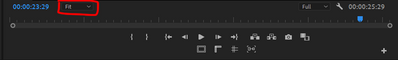 Zoom in Premiere Pro.png