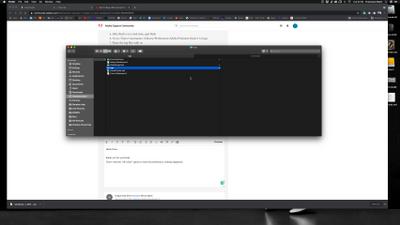 Screenshot 2021-05-11 at 07.45.09.png