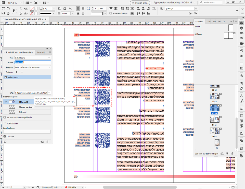 Button60-InDesign-Layout.png