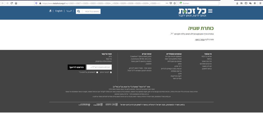 Button60-PDF-WebPage.png
