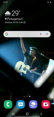 Screenshot_20210330-145836_One UI Home.jpg