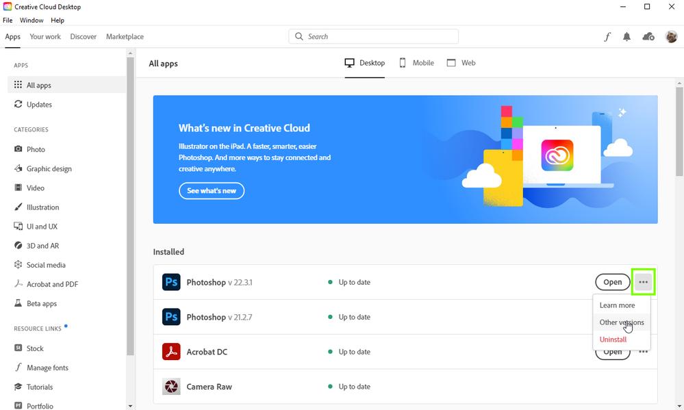 2021-05-11 11_27_19-Creative Cloud Desktop.png