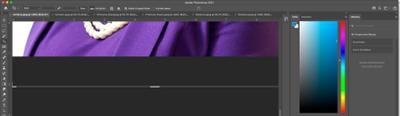 Screen Shot 2021-05-11 at 9.34.47 AM.png
