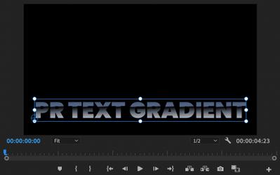 Screen Shot 2021-05-11 at 12.43.28 PM.png
