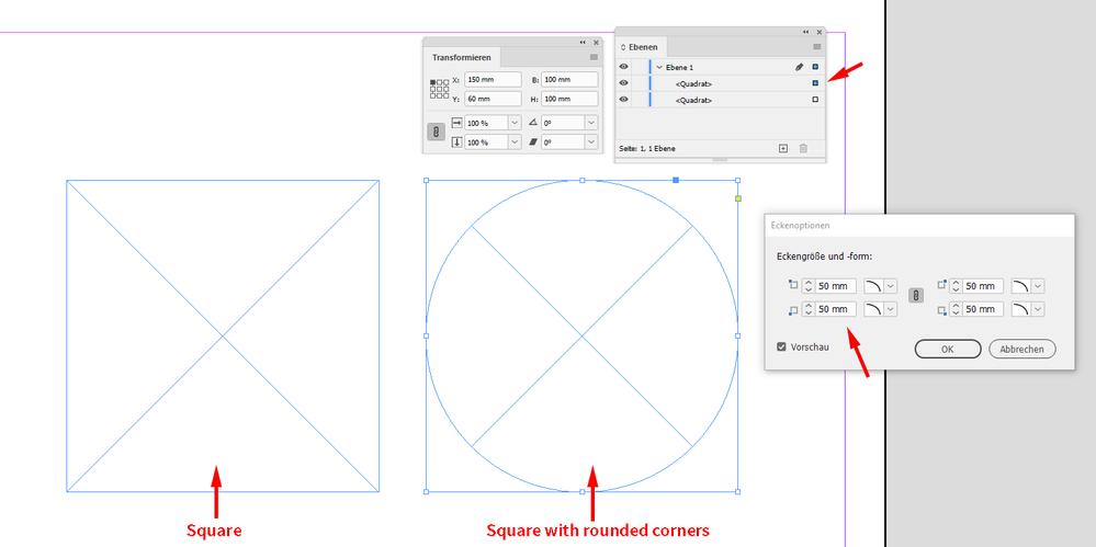 Square-vs-SquareWithRoundedCorners-vs-Circle-1.png