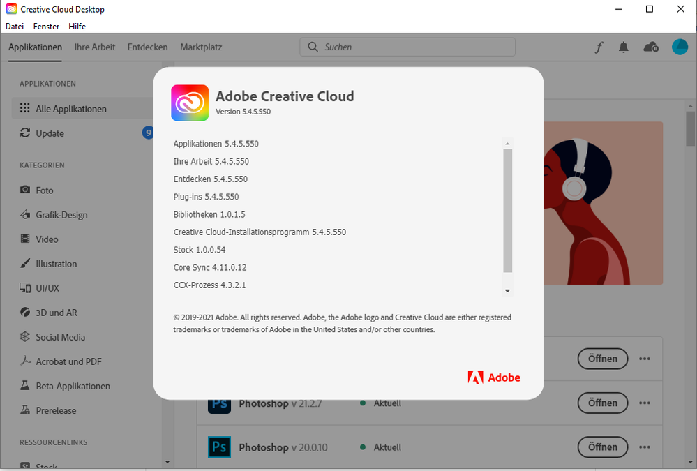 210512-1-CC-DesktopApp-Versions.png
