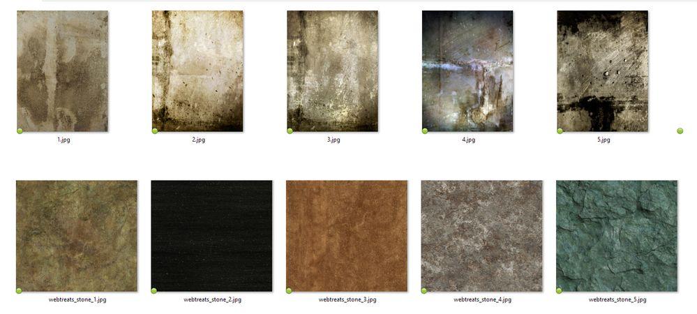 adobe-forum-textures.jpg