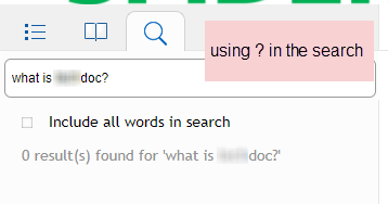 search special character.png
