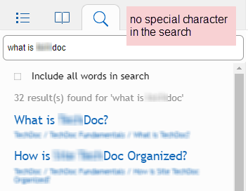 Search no special character.png