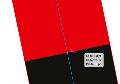Bildschirmfoto 2021-05-12 um 21.20.42.png
