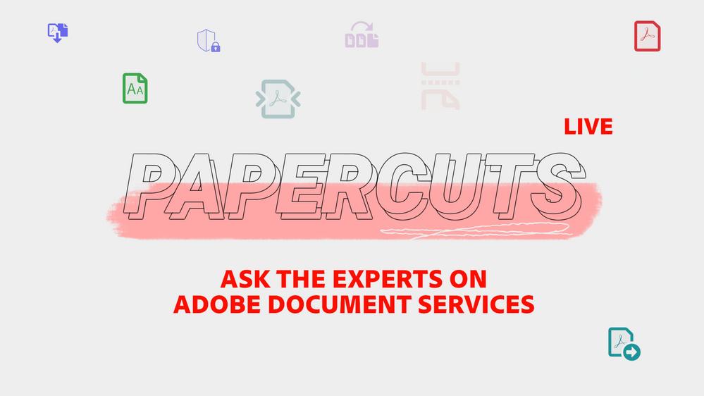Papercuts_Poster2.png