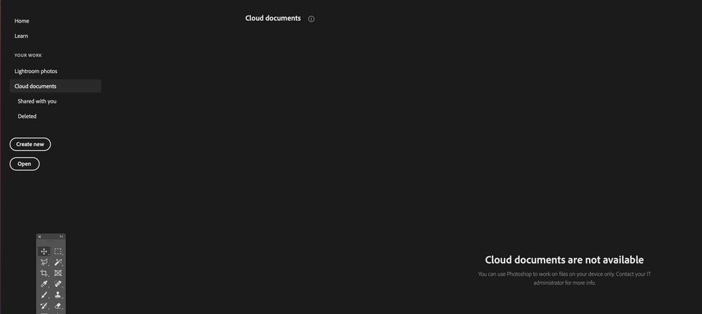 Screen Shot 2021-05-12 at 16.24.24.png