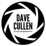 Dave Cullen Photography