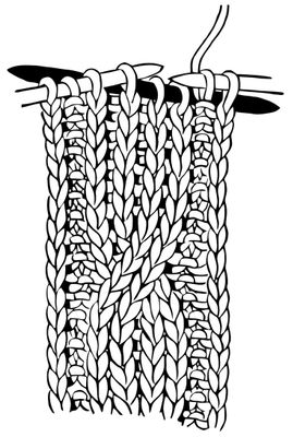 c48bc13a14712ac9f7eff8fc2b779766--cable-knitting-free-vector-art
