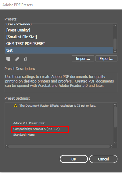 Compatibility of PDF presets Ai.png
