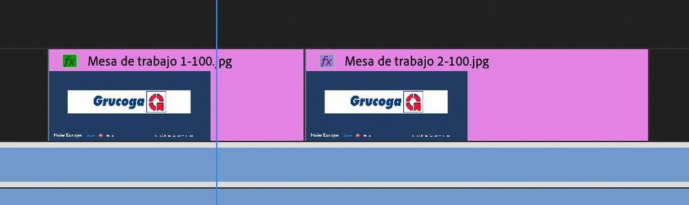 Captura de pantalla 2021-05-13 a las 19.15.22.png