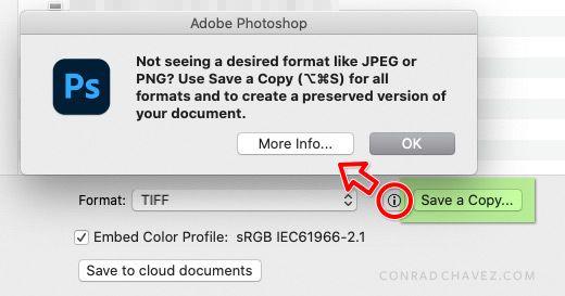 Photoshop-22.4-Save-a-Copy-message.jpg